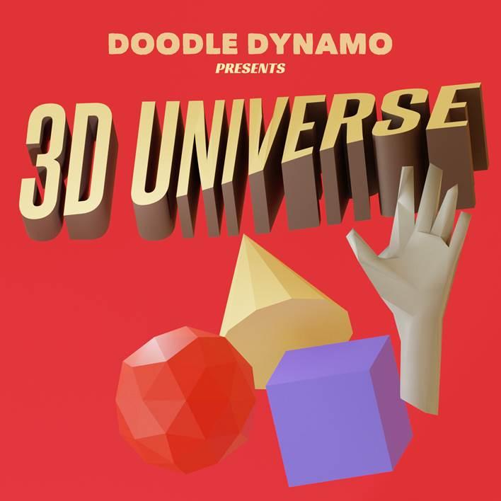 Doodle_Dynamo_3D_Universe_Summer_Camp_Richmond_VA